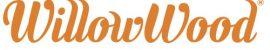 logo-willow-wood2